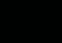 TABERNA - LOGO