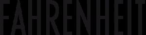 Logo fahrenheit