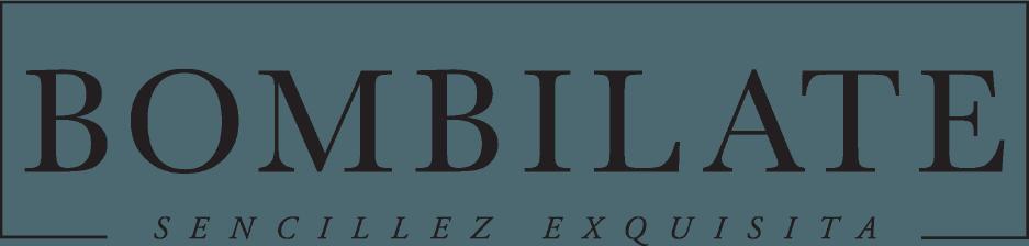 logo Bombilate