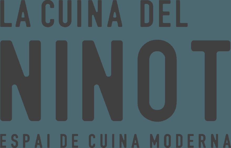 Logo Ninot