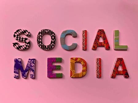 El contenido en redes sociales: Analizando 4 marcas de alimentación